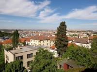 Pronájem bytu 4+kk v osobním vlastnictví 124 m², Praha 5 - Smíchov