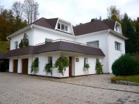 Prodej nájemního domu 389 m², Libá