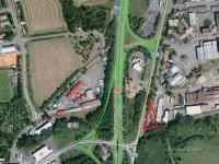 Prodej komerčního objektu 1256 m², Mníšek pod Brdy