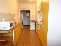 Pronájem bytu 4+1 v osobním vlastnictví 92 m², Praha 6 - Břevnov