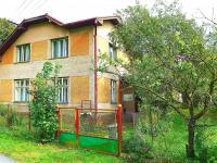 Prodej domu v osobním vlastnictví 167 m², Česká Bělá