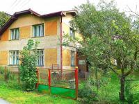 Prodej chaty / chalupy 167 m², Česká Bělá