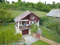 Prodej chaty / chalupy 87 m², Hlásná Třebaň