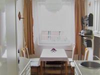 Prodej bytu 3+1 v osobním vlastnictví 74 m², Praha 4 - Modřany