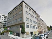Pronájem bytu 2+1 v osobním vlastnictví 73 m², Praha 10 - Vinohrady