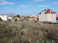 Prodej pozemku 910 m², Rakovník