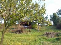 Prodej pozemku 1319 m², Brandýs nad Labem-Stará Boleslav