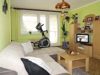 Prodej bytu 3+1 v osobním vlastnictví 71 m², Praha 6 - Řepy
