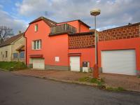 Prodej domu v osobním vlastnictví 271 m², Tišice