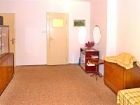 dětský pokoj (Prodej bytu 4+kk v osobním vlastnictví 100 m², Praha 6 - Dejvice)