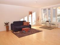 Prodej bytu 3+kk v osobním vlastnictví 93 m², Praha 10 - Strašnice