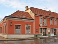 Pronájem restaurace 273 m², Kostelec nad Labem