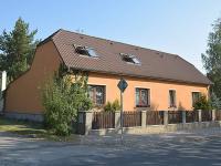 Prodej domu v osobním vlastnictví 240 m², Nučice