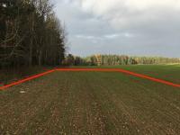 Prodej pozemku 7451 m², Kralovice