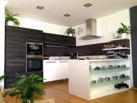 Prodej bytu 3+kk v osobním vlastnictví 98 m², Praha 5 - Zličín