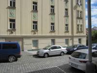 Pronájem kancelářských prostor 65 m², Praha 6 - Břevnov