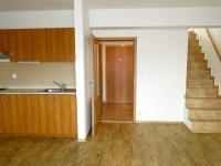 Pronájem bytu 2+kk v osobním vlastnictví 64 m², Praha 9 - Prosek