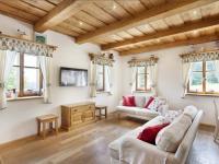 Prodej bytu 1+kk v osobním vlastnictví 30 m², Kařez