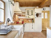 Prodej bytu 3+kk v osobním vlastnictví 74 m², Kařez