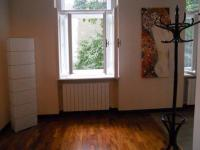 Pronájem bytu 3+kk v osobním vlastnictví 88 m², Praha 3 - Vinohrady