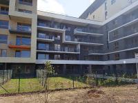 Pronájem bytu 1+kk v osobním vlastnictví 40 m², Praha 4 - Modřany