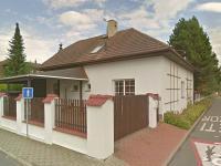 Pronájem domu v osobním vlastnictví 240 m², Průhonice