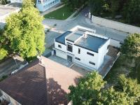 Prodej kancelářských prostor 230 m², Lysá nad Labem