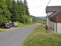 Prodej chaty / chalupy 274 m², Josefův Důl