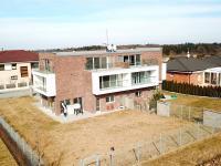 Prodej domu v osobním vlastnictví 241 m², Jesenice