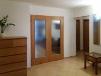 Prodej bytu 4+kk v osobním vlastnictví, 86 m2, Kladno