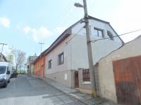 Prodej domu v osobním vlastnictví, 158 m2, Tuchlovice