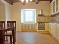 Pronájem bytu 2+1 v osobním vlastnictví 80 m², Praha 5 - Smíchov