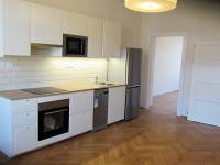 Pronájem bytu 2+kk v osobním vlastnictví 56 m², Praha 2 - Vinohrady
