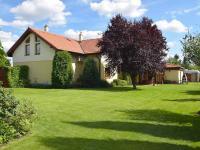Prodej domu v osobním vlastnictví 273 m², Pardubice