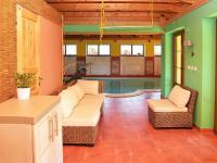 odpočinková místnost (Prodej domu v osobním vlastnictví 273 m², Pardubice)
