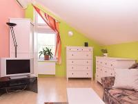 pokoj (Prodej domu v osobním vlastnictví 273 m², Pardubice)