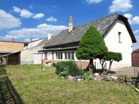 Prodej domu v osobním vlastnictví 160 m², Mělník