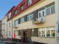 Prodej bytu 2+1 v osobním vlastnictví, 53 m2, Praha 5 - Košíře