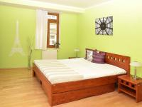 Prodej bytu 3+kk v osobním vlastnictví 68 m², Praha 10 - Vršovice