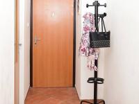 Prodej bytu 3+1 v osobním vlastnictví 117 m², Praha 6 - Vokovice