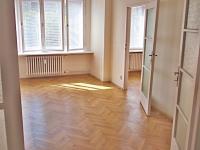 Pronájem bytu 2+1 v osobním vlastnictví 60 m², Praha 10 - Vinohrady