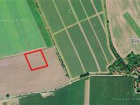pozemek p.čís. 1769, 11.023 m2 (Prodej pozemku 15680 m², Bílov)