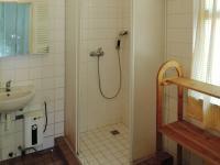 koupelna (Prodej chaty / chalupy 201 m², Rudník)