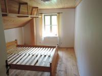 ložnice (Prodej chaty / chalupy 201 m², Rudník)