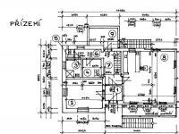 Prodej chaty / chalupy 201 m², Rudník