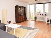 Prodej bytu 3+kk v osobním vlastnictví 81 m², Praha 6 - Řepy