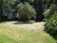 výhled (Prodej bytu 3+1 v osobním vlastnictví 68 m², Praha 8 - Kobylisy)