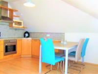 Pronájem bytu 3+kk v osobním vlastnictví 61 m², Praha 6 - Lysolaje