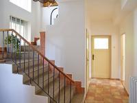 Prodej domu v osobním vlastnictví 240 m², Praha 6 - Řepy