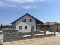 Prodej domu v osobním vlastnictví 177 m², Kostelec nad Labem
